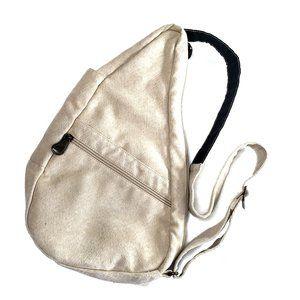 AmeriBag Healthy Back Backpack Sling Extra Small